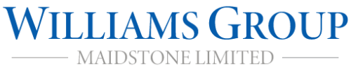 Williams Group Ltd - Used cars in Maidstone