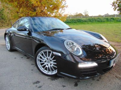 Porsche 911 3.6 2dr PDK (Nav! Sport Chrono Pack Plus! +) Coupe Petrol Basalt BlackPorsche 911 3.6 2dr PDK (Nav! Sport Chrono Pack Plus! +) Coupe Petrol Basalt Black at Williams Group Maidstone